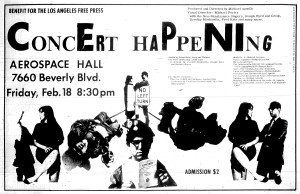 Concert Happening - 1966-02-18 3-07 p05